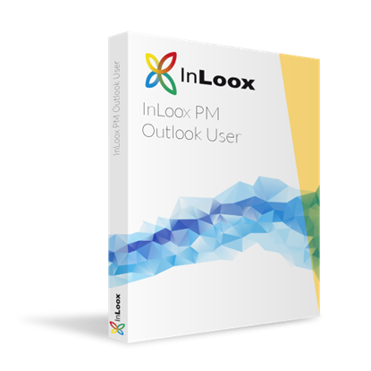 Bild von InLoox PM 9 Outlook User