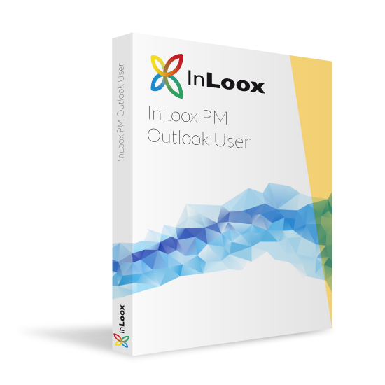 Bild von InLoox PM 10 Outlook User