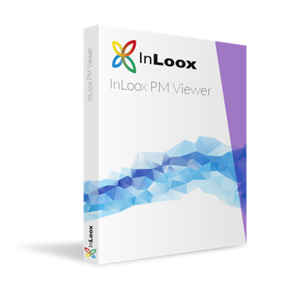 Picture of InLoox PM 9 Viewer